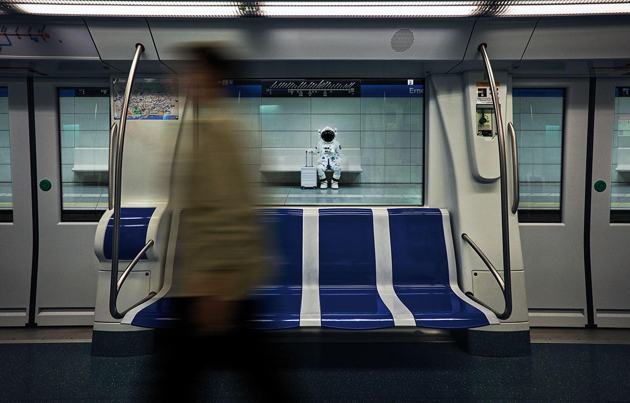 SUBTRAVELLING XI INTERNATIONAL NEW TALENT'S SHORT FILM FEST | BCN - SEOUL (2)
